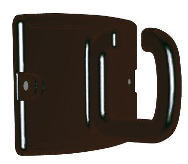 Accesory - Wall Hook