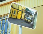 SPION Rectangle