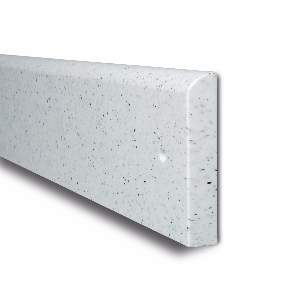 Wall Buffer Granite