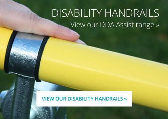 disability discrimination act 1995 essay Disability discrimination act (dda) (1995) (2005) what is it the disability discrimination act fights against discrimination against a disabled person in.